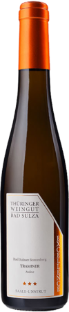 thringer_weingut_traminer_auslese_excellence_2013